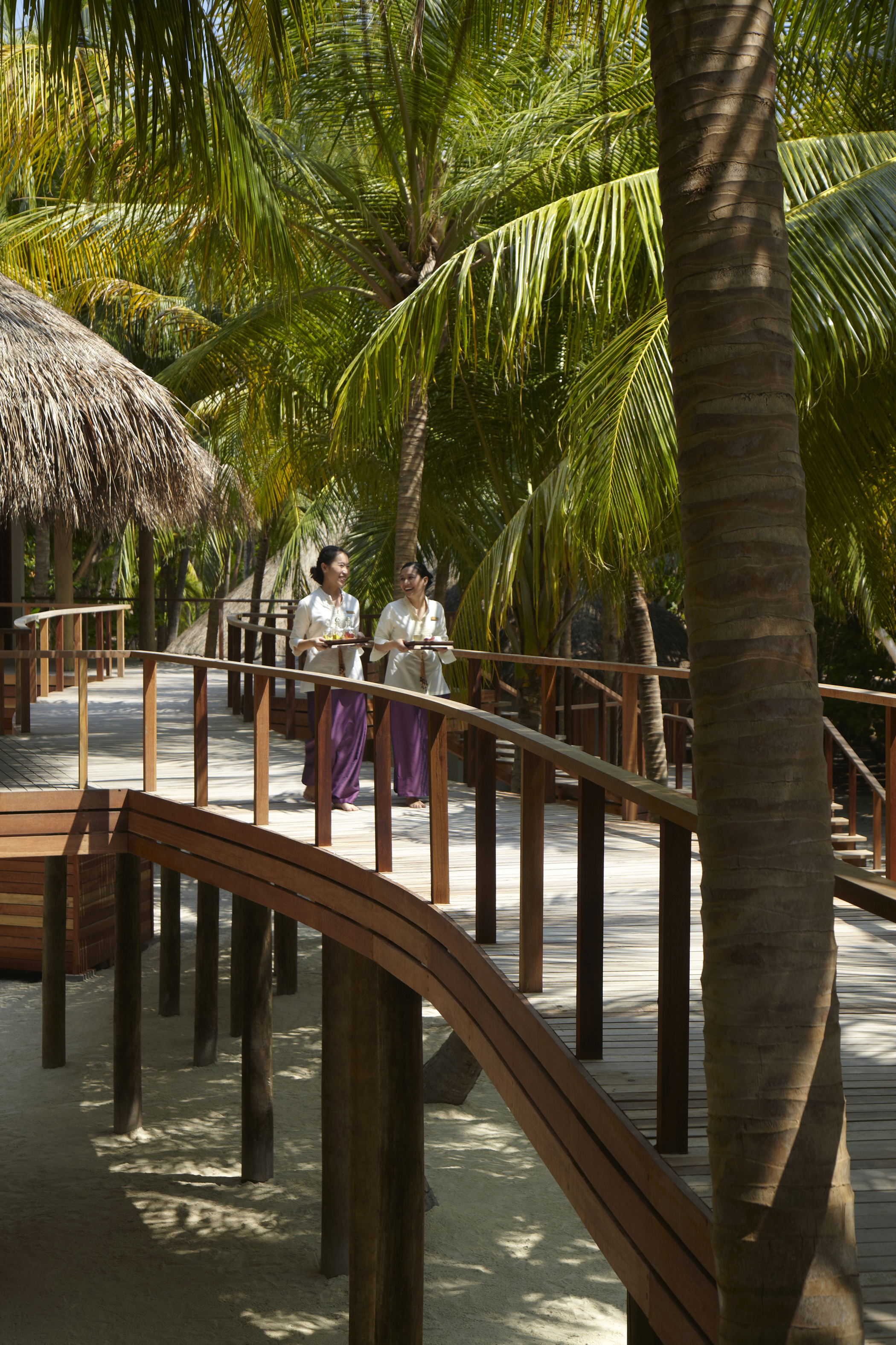 Devarana_Spa_elevated_walkway_photoLarge