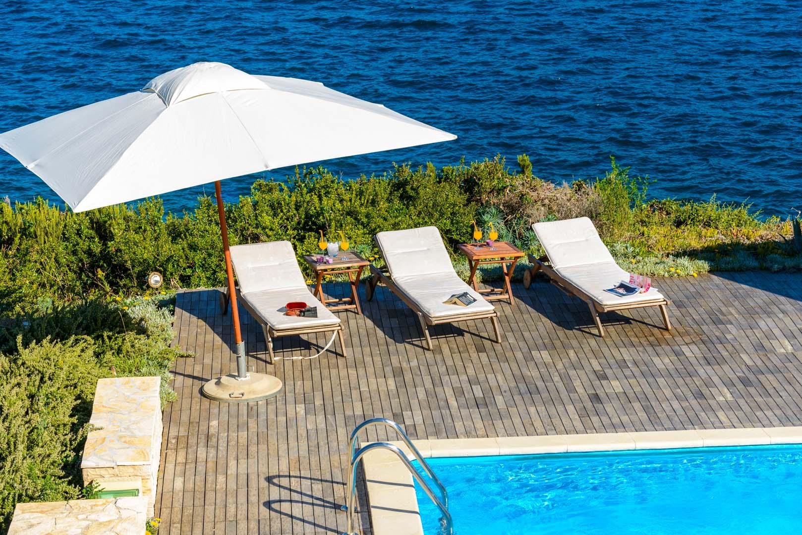 Luxury Villa Ivory Dubrovnik your escape (7)