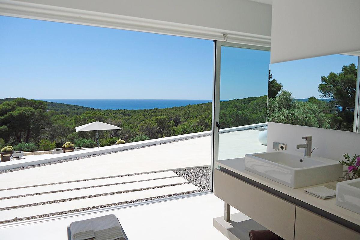 Villa Can Xen Ibiza your escape (31)
