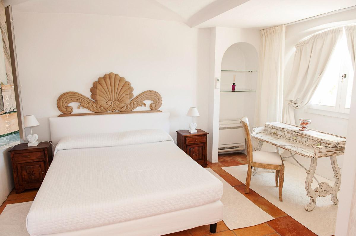 Pinky Villa Sardinia Italy yourescape-26