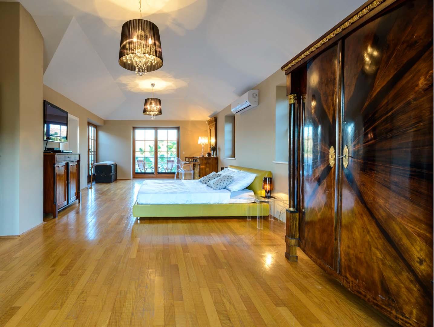 Luxury Villa Ivory Dubrovnik your escape (38)