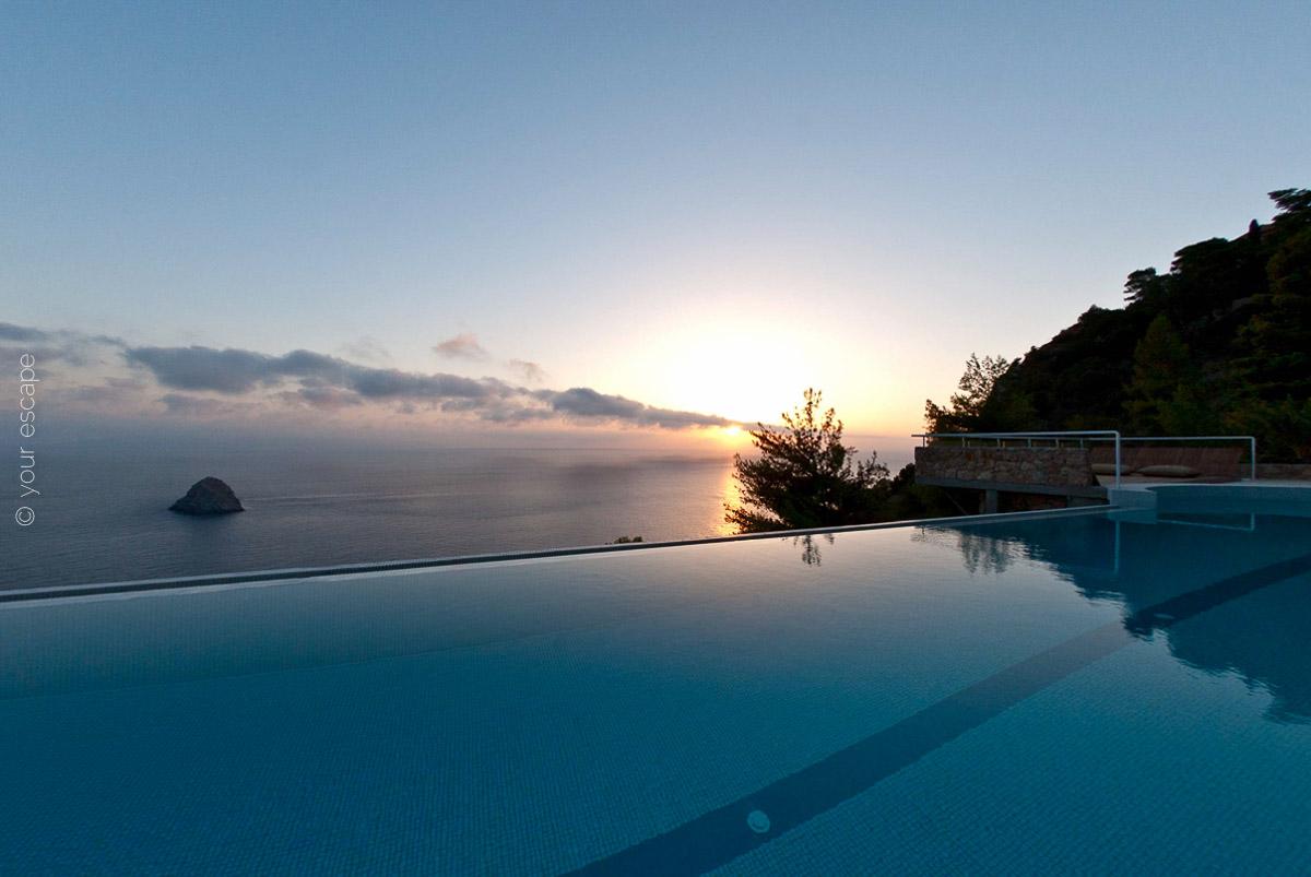 Villa Cala Moresca Tuscany Italy yourescape-07