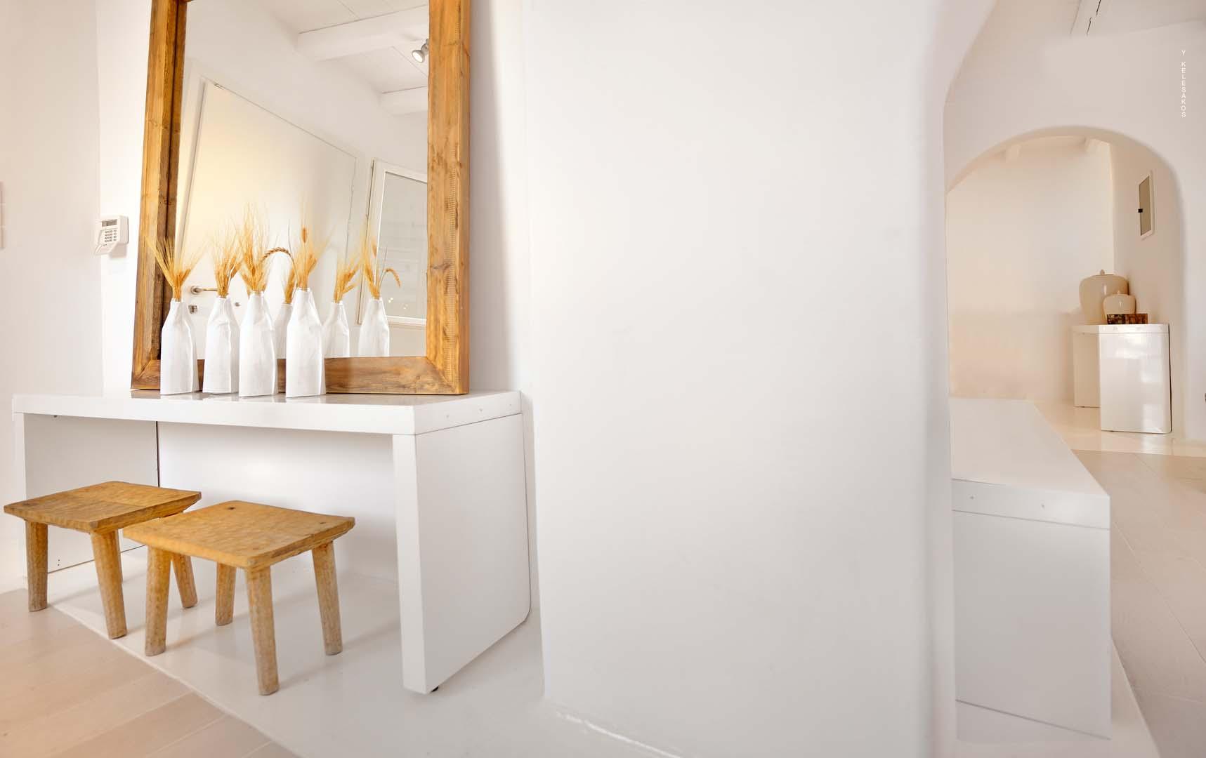 Luxury Villa Hemera your escape bespoke travel (6)