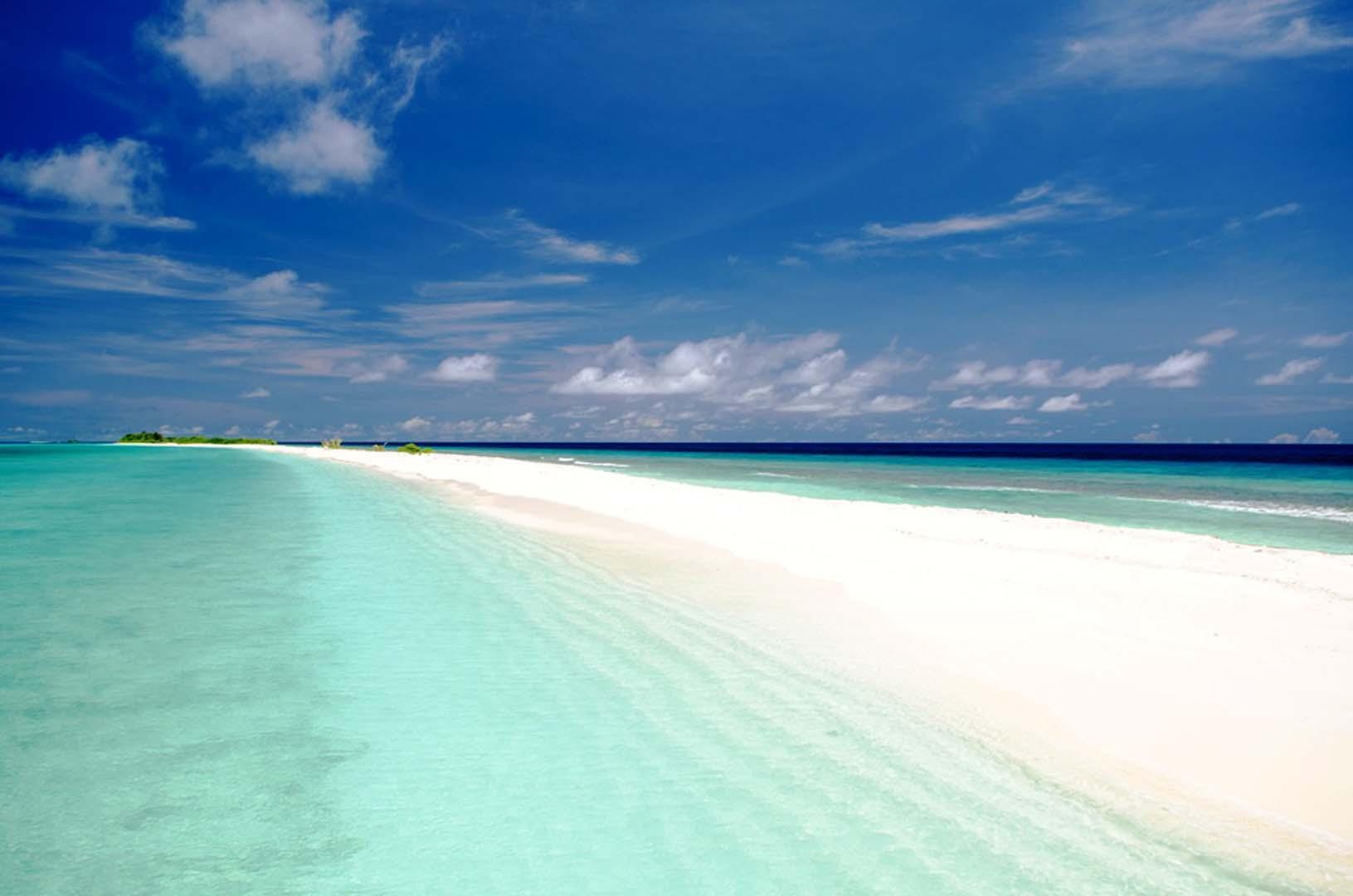 Finolhu Resort in the Maldives Baa Atoll your escape (9)