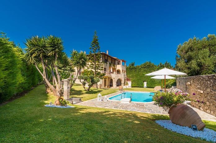 villa-valeria-in-zakynthos-to-rent-8j