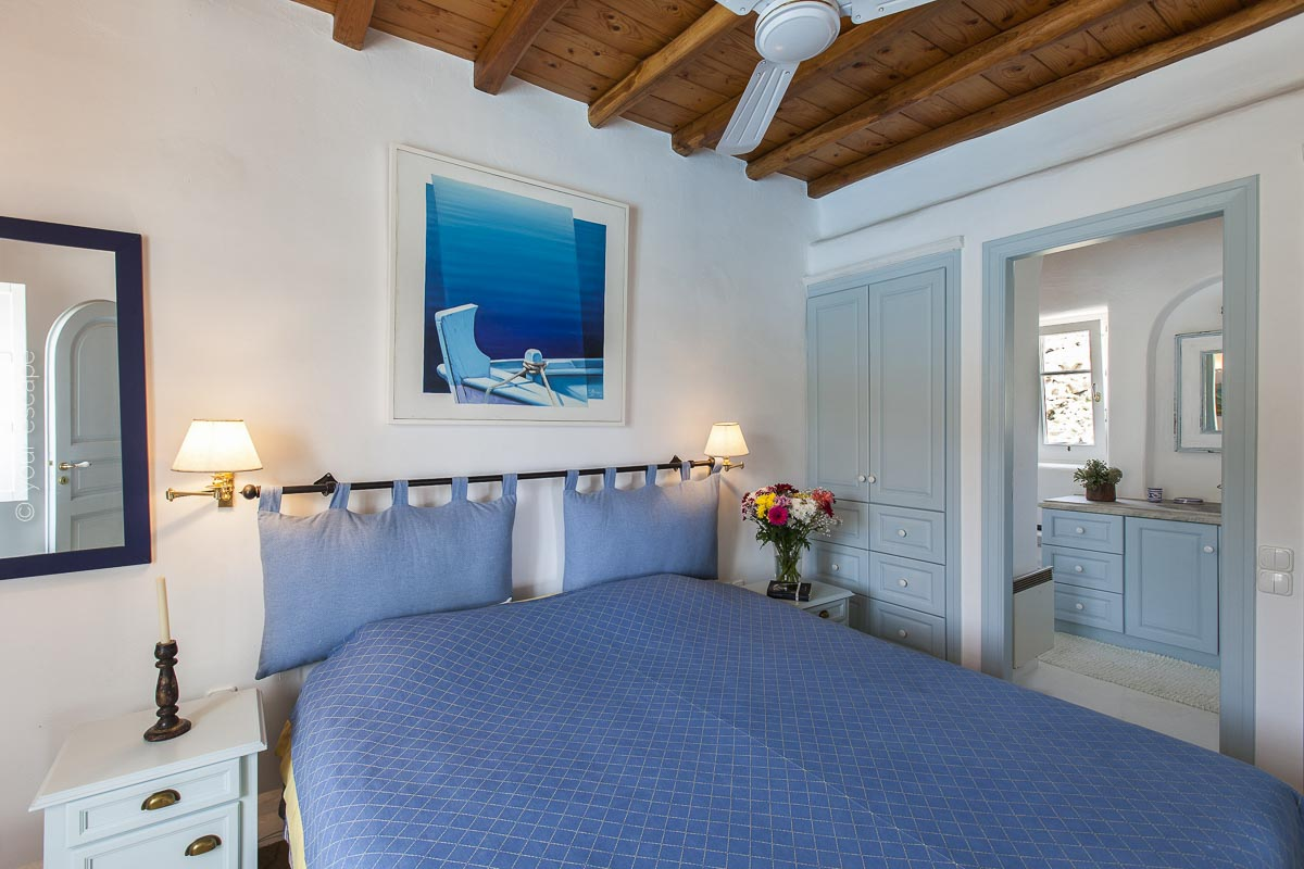 Villa Selene Mykonos Greece yourescape-19