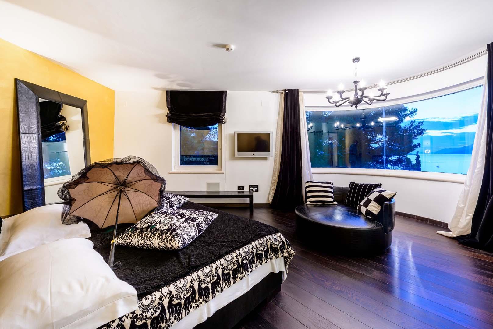 Luxury Villa Riviera Dubrovnik your escape (26)