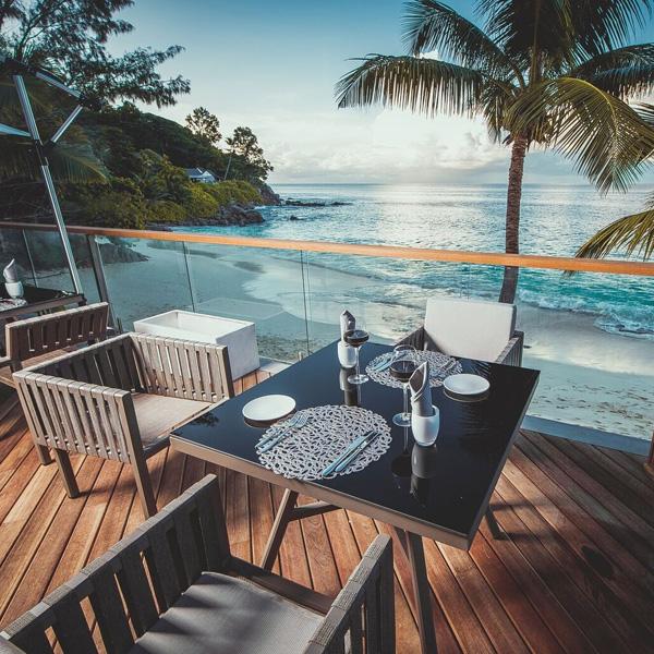 Carana Beach Resort Seychelles your escape (15)