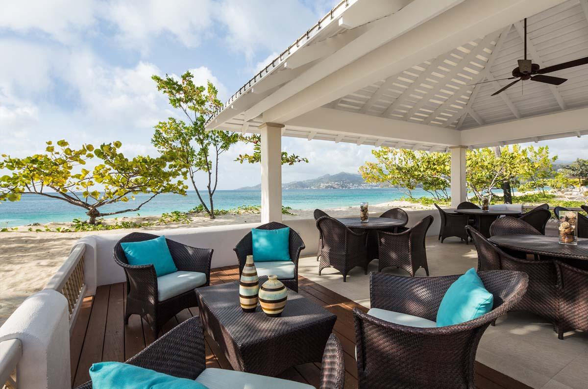 Spice Island Grenada yourescape (59)