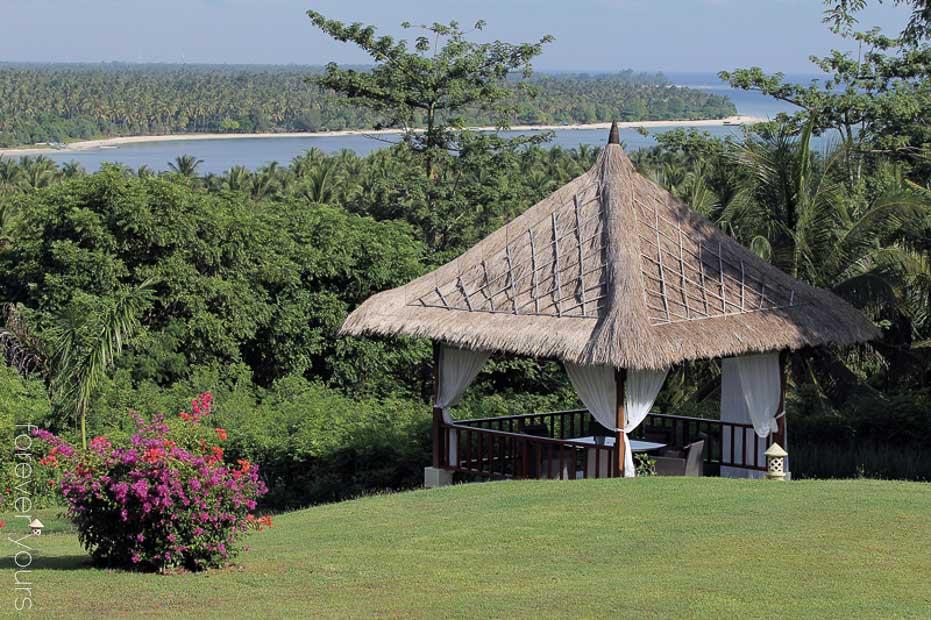 the-jiwa-lombok-04.jpg