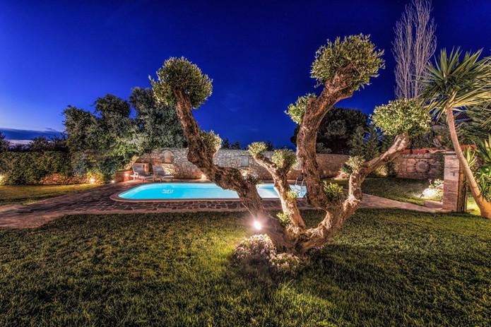 villa-valeria-in-zakynthos-to-rent-35