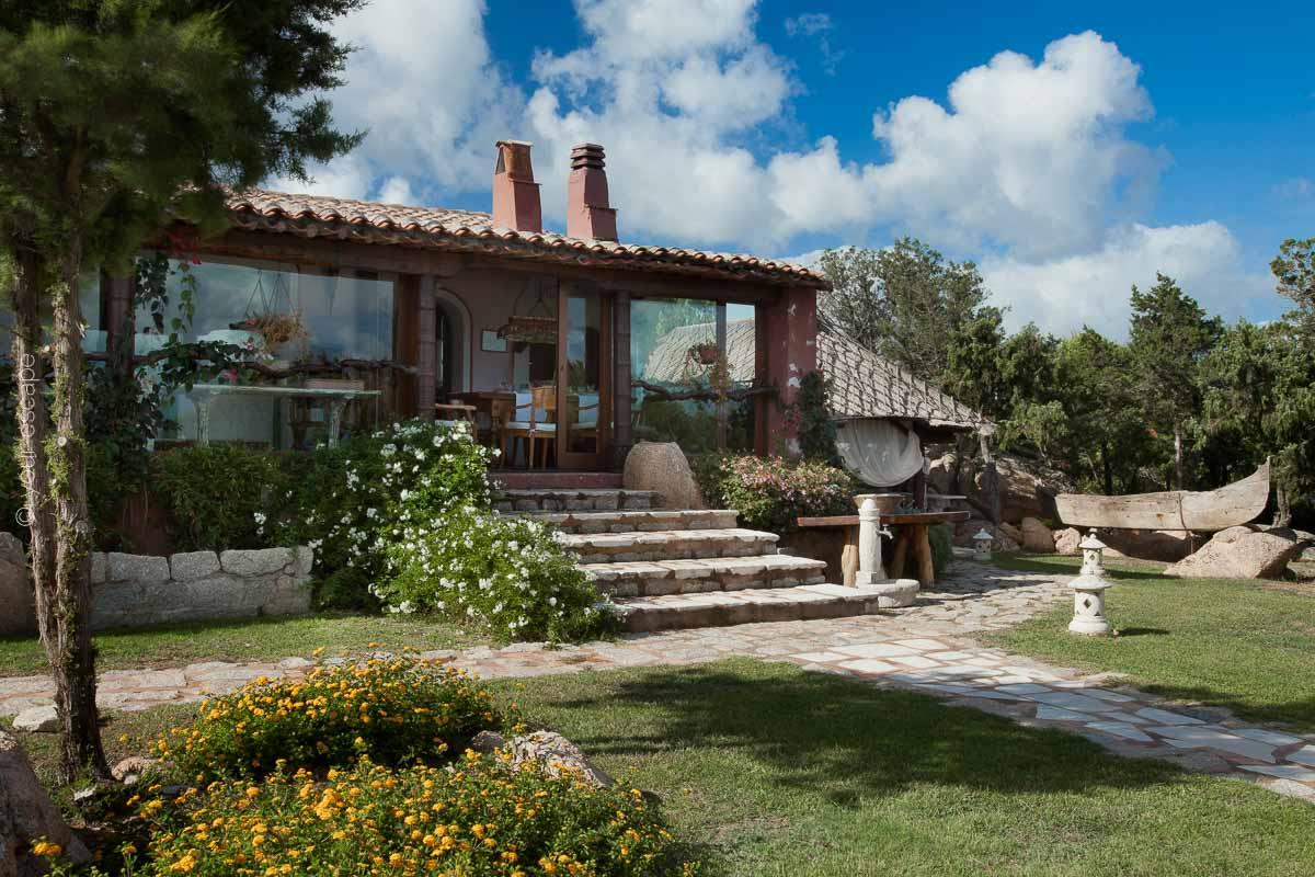 Villa Mild Green Sardinia Italy yourescape-08