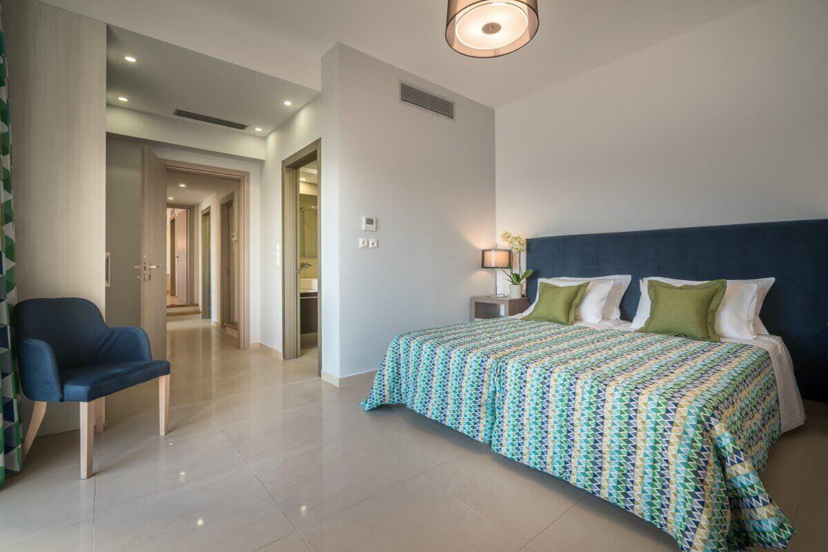 Luxury-beach-villas-zakynthos-greece-04.