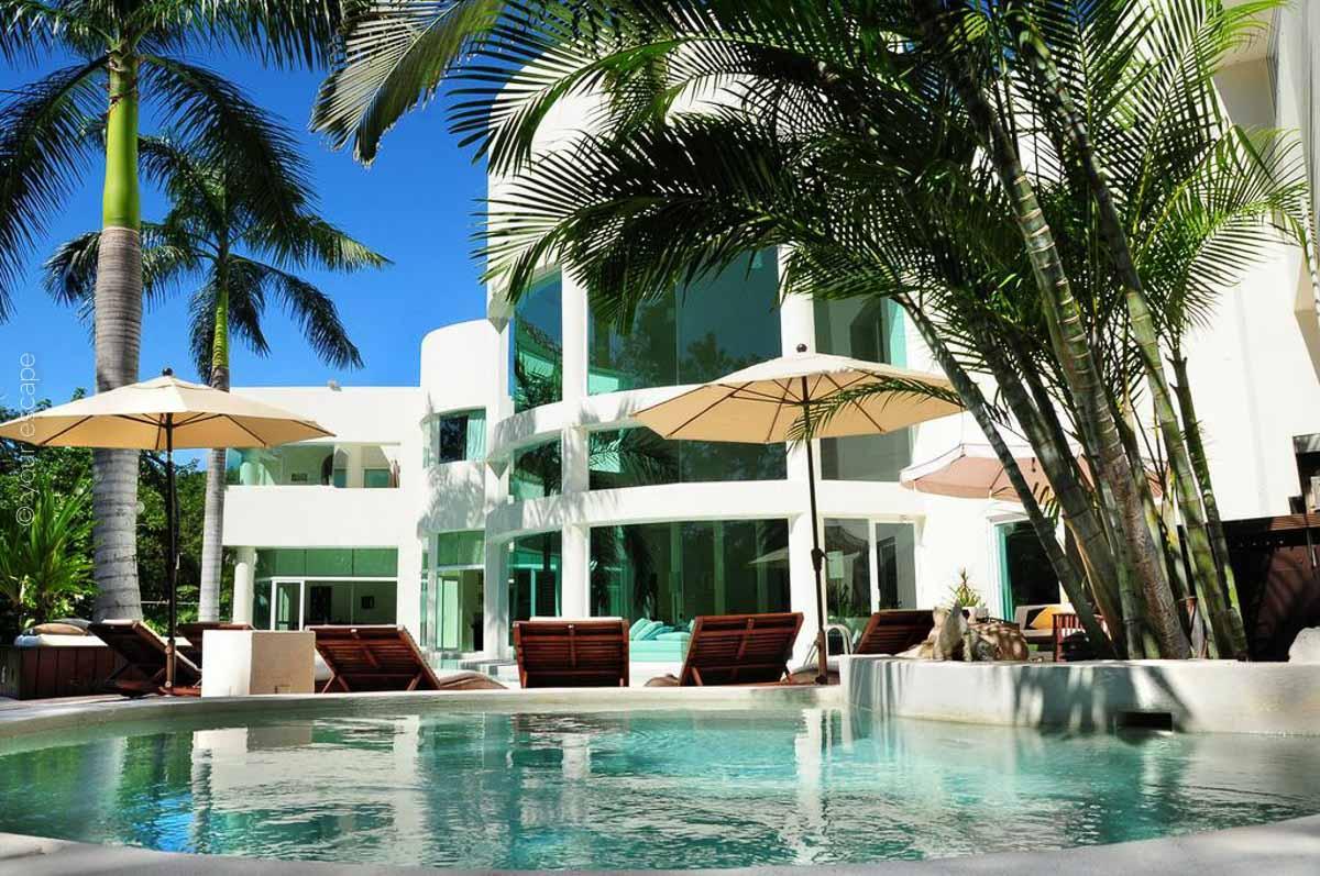Villa Mar Riviera Maya Maxico yourescape-10.jpg