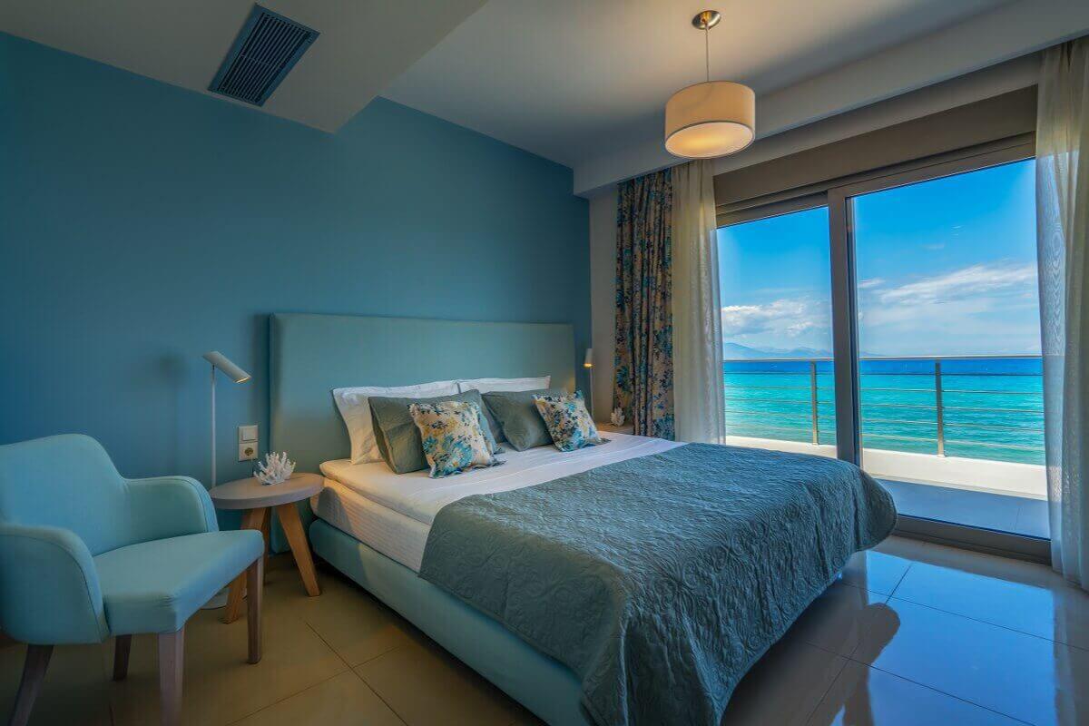 Luxury-beach-villas-zakynthos-greece-01.