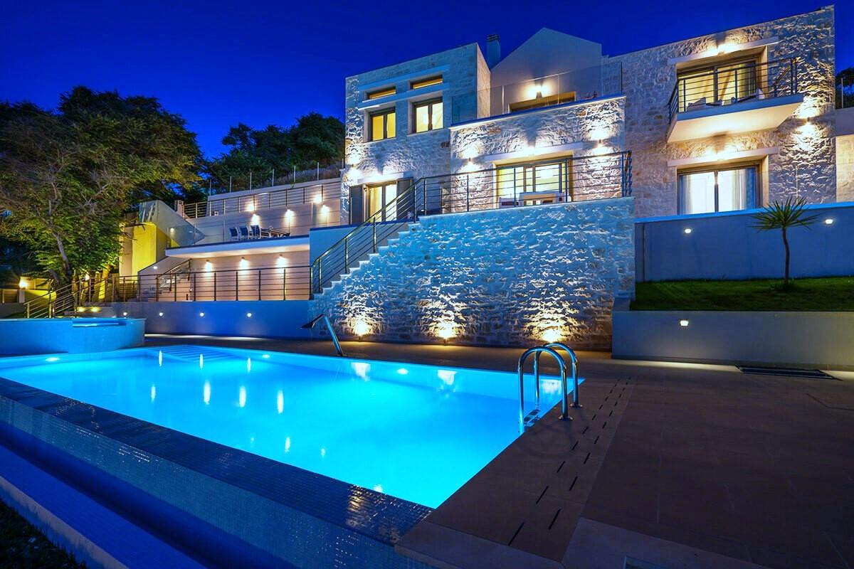 Luxury-beach-villas-zakynthos-greece-22.