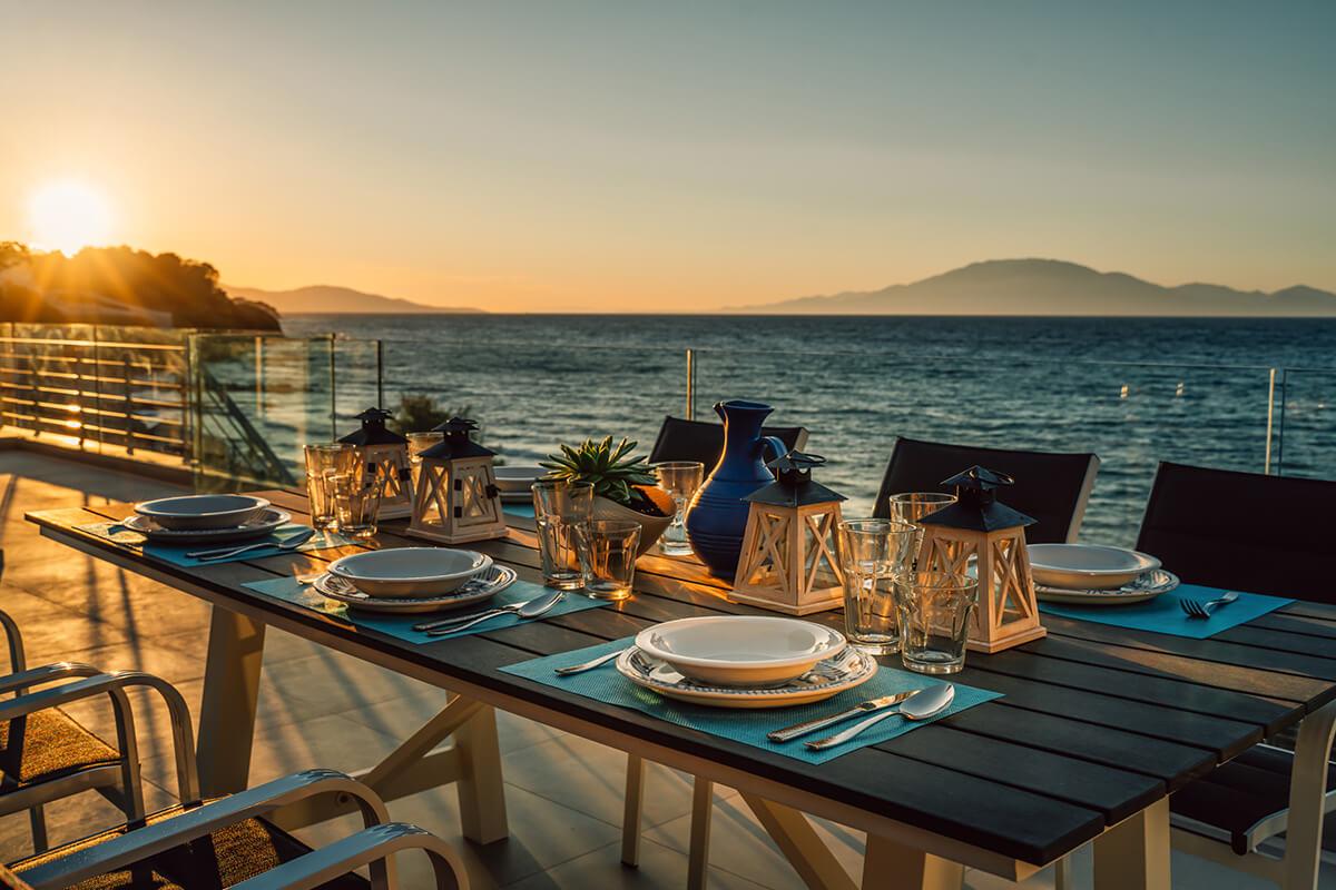 Luxury-beach-villas-zakynthos-greece-10.
