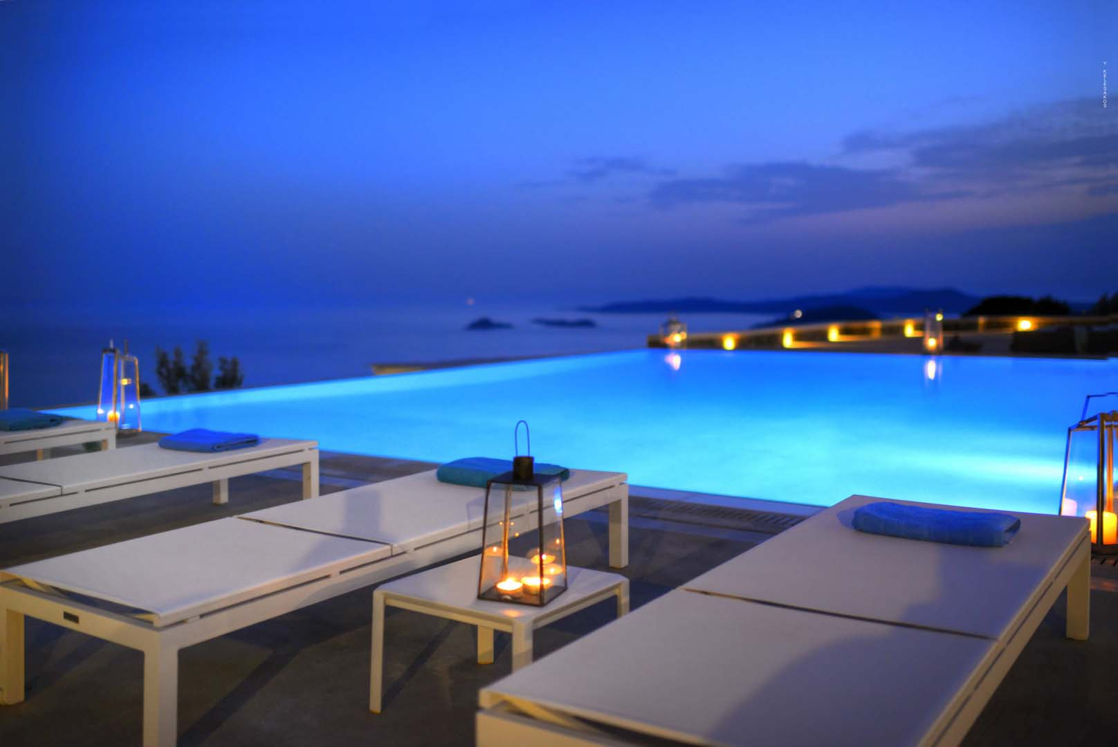 Villa Ares your escape bespoke travel (17)