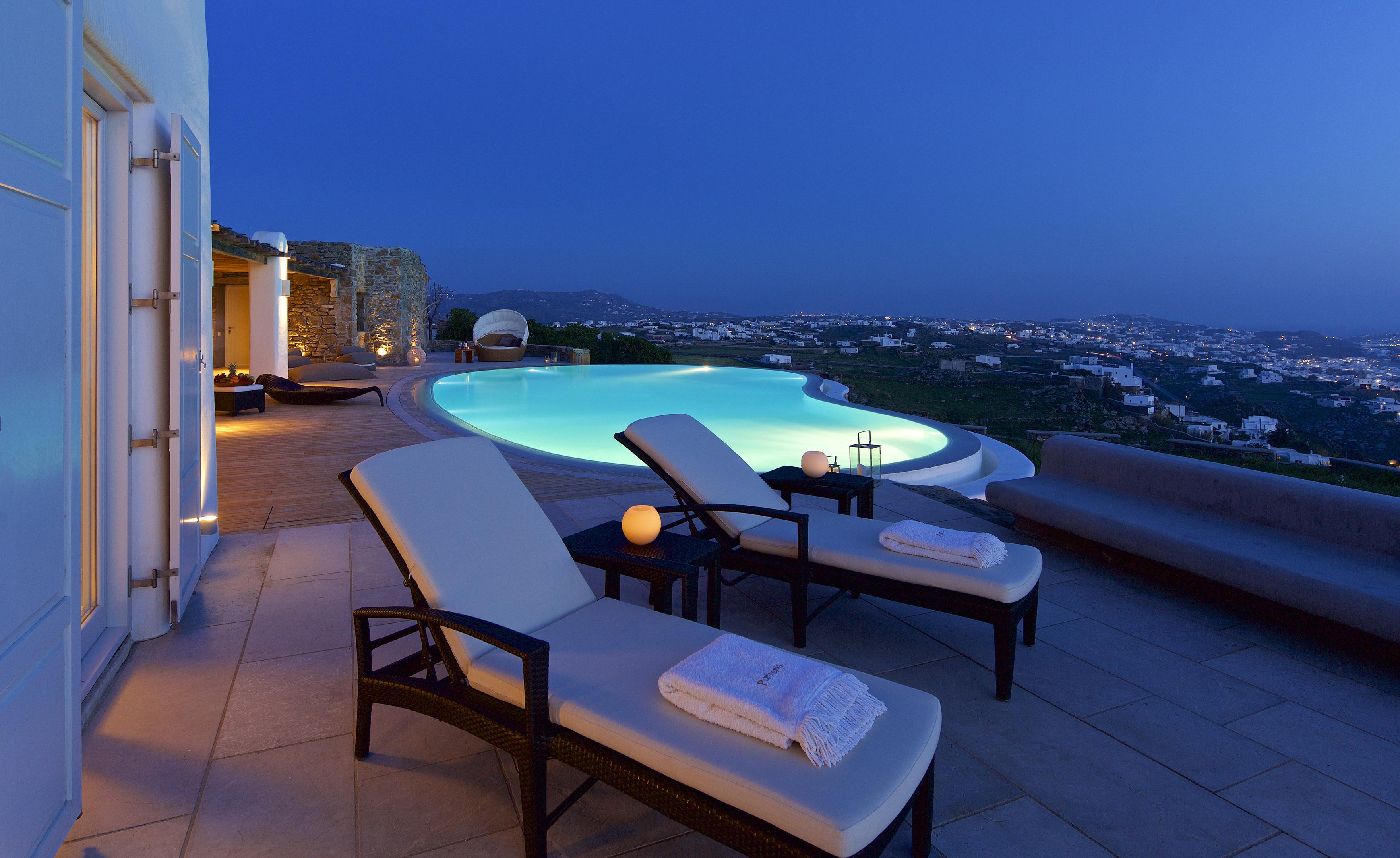 Villa Sofia Mykonos your escape (50)