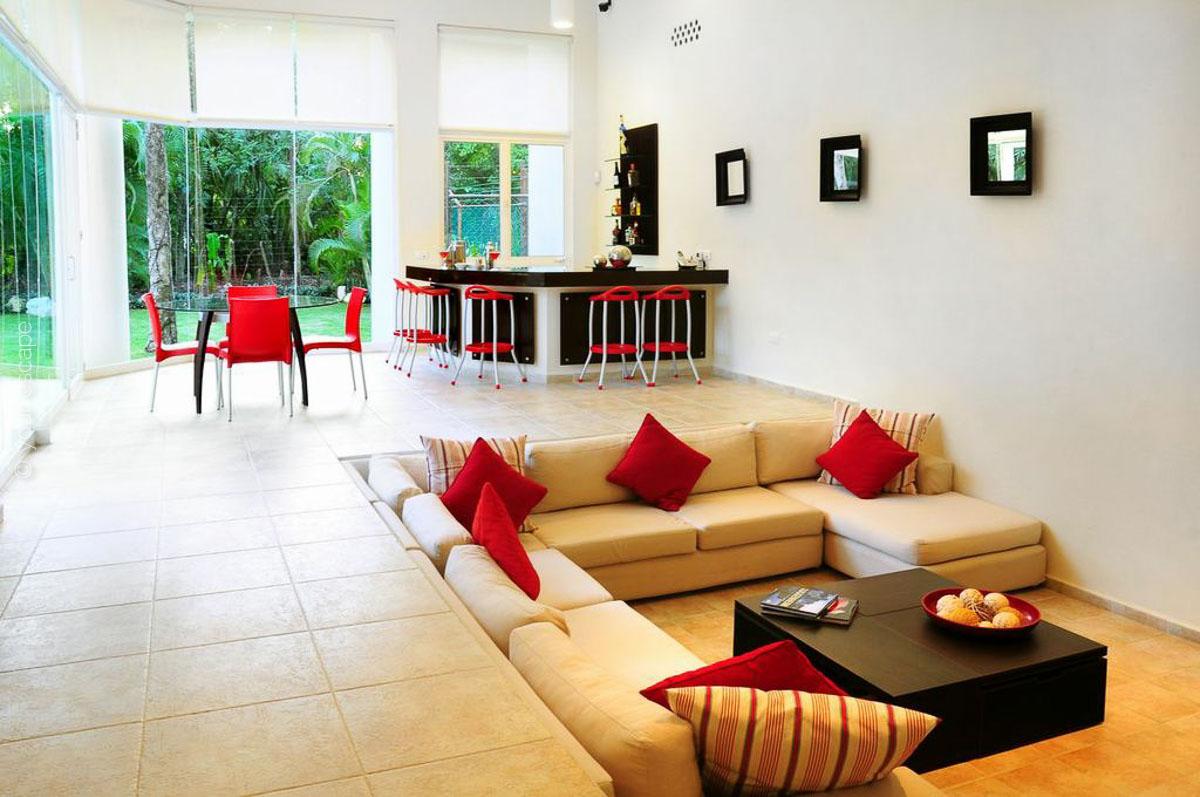 Villa Mar Riviera Maya Maxico yourescape-21.jpg
