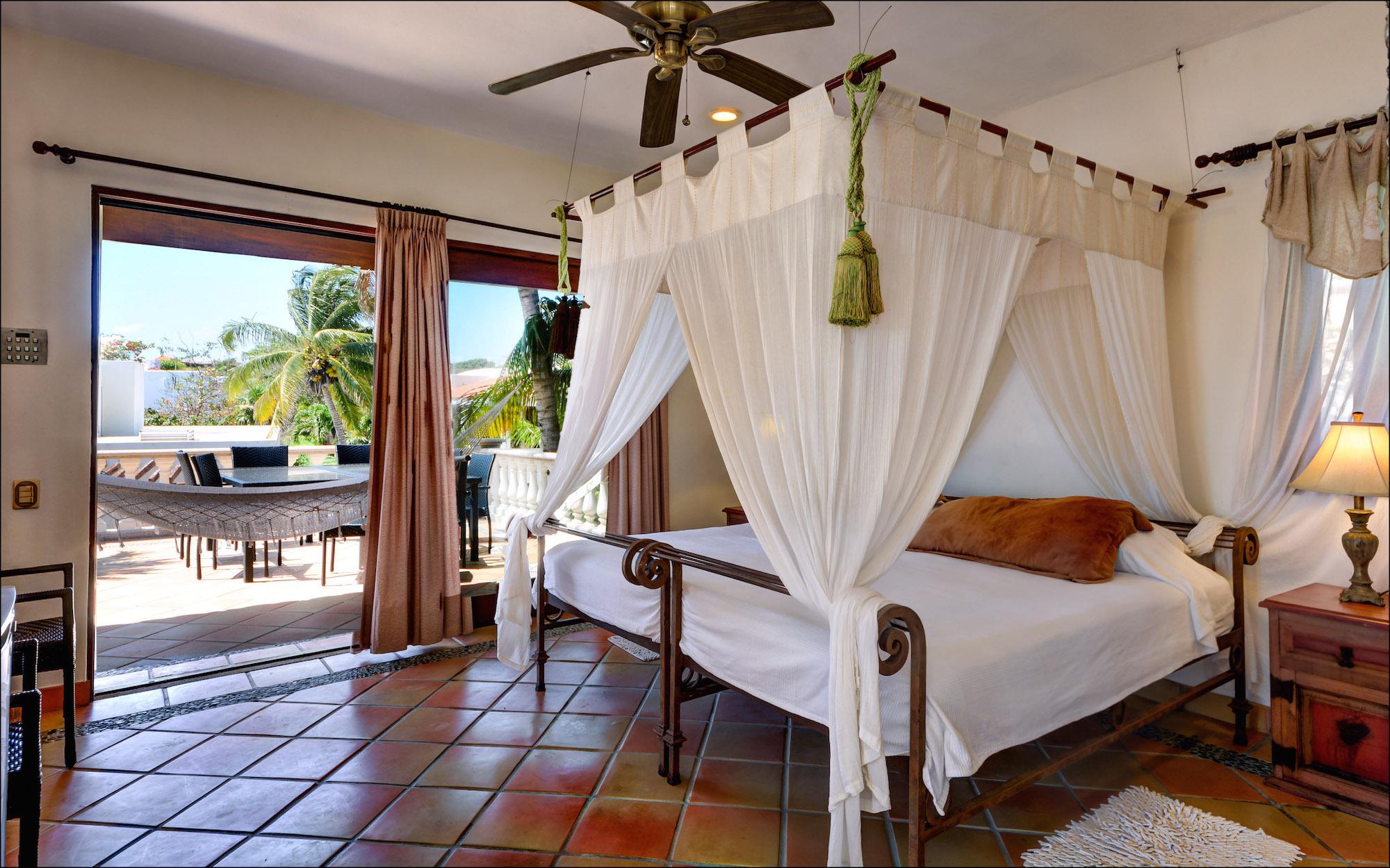 Villa Azurro_yourescape_Playa_del_Carmen_Riviera_Maya_Mexico_20