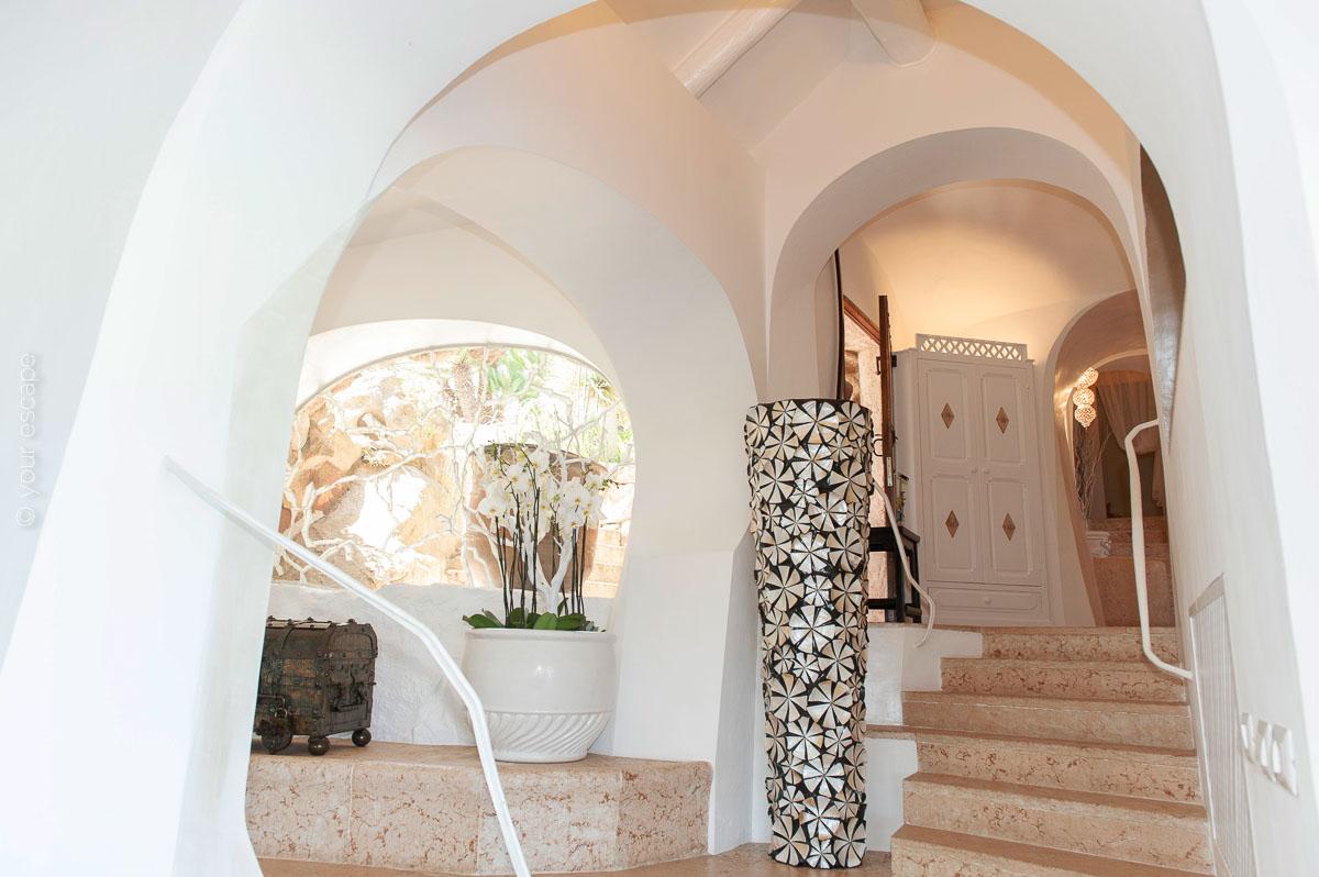 Pinky Villa Sardinia Italy yourescape-18