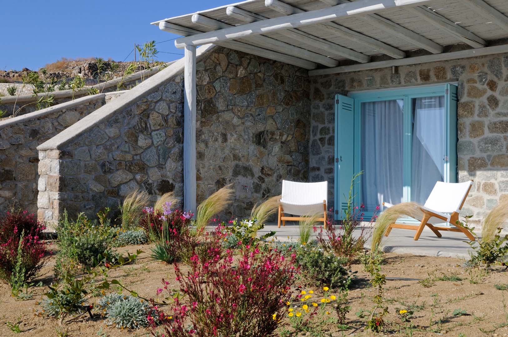 Luxury Villa Artemis 1 your escape bespoke travel (18)