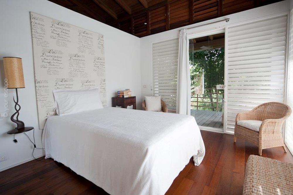 Villa Giorgina Antigua Caribbean yourescape-22