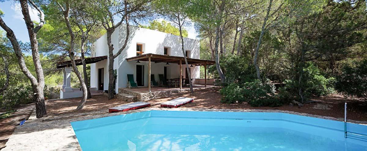 Villa Ester Formentera Spain yourescape-02