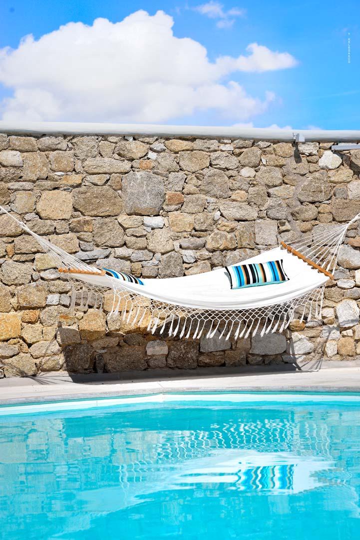 Luxury Villa Hemera your escape bespoke travel (19)