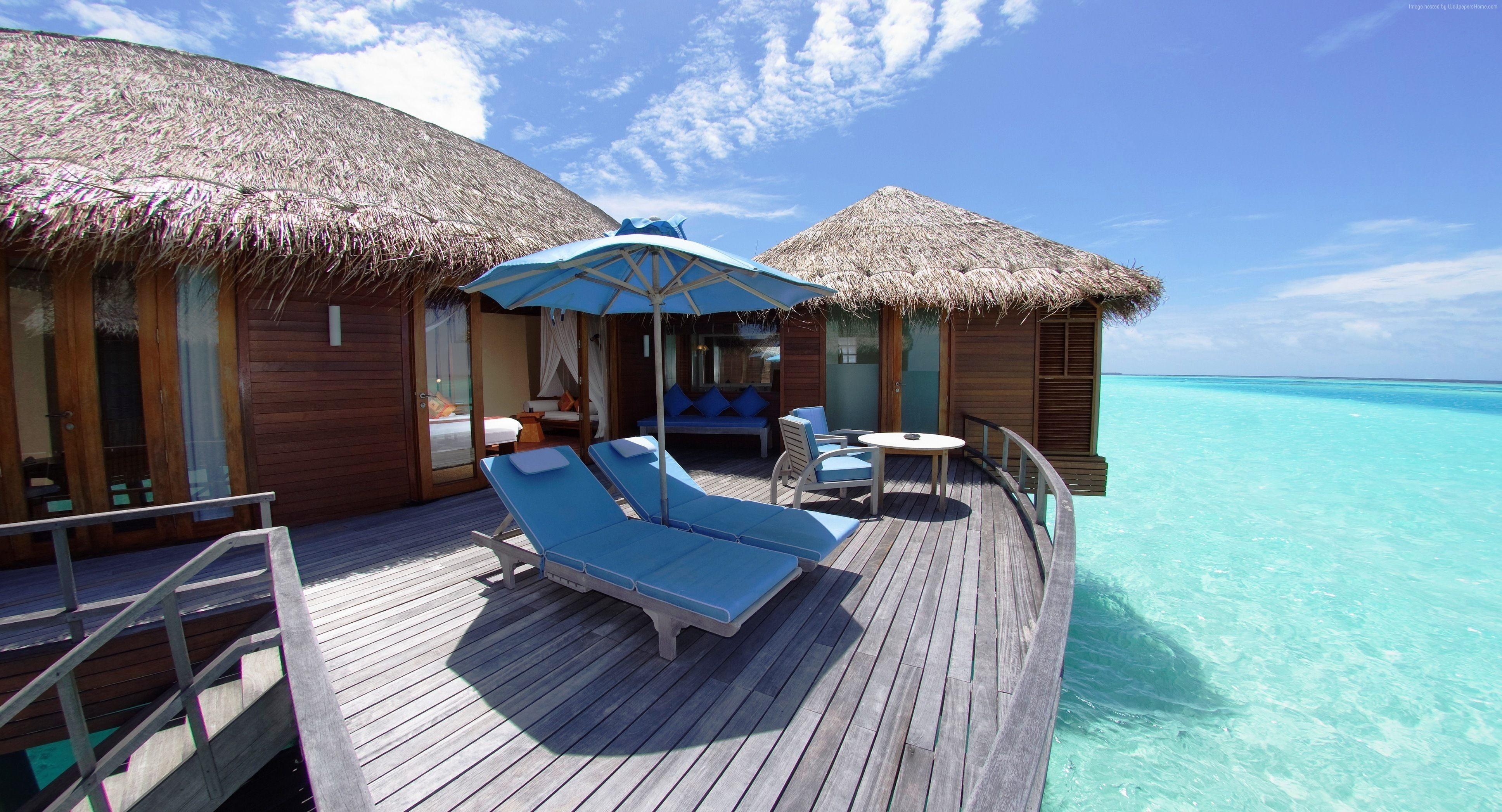 Maldives Anantara Kihavah 1