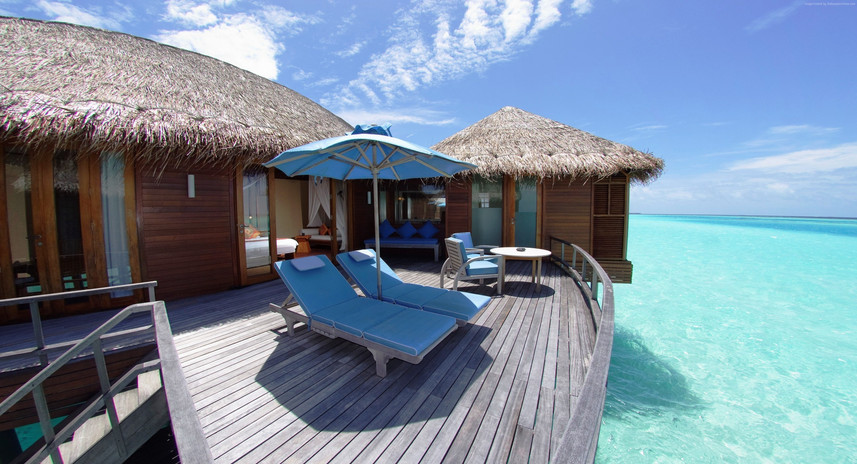 maldives-anantara-kihavah-1jpg