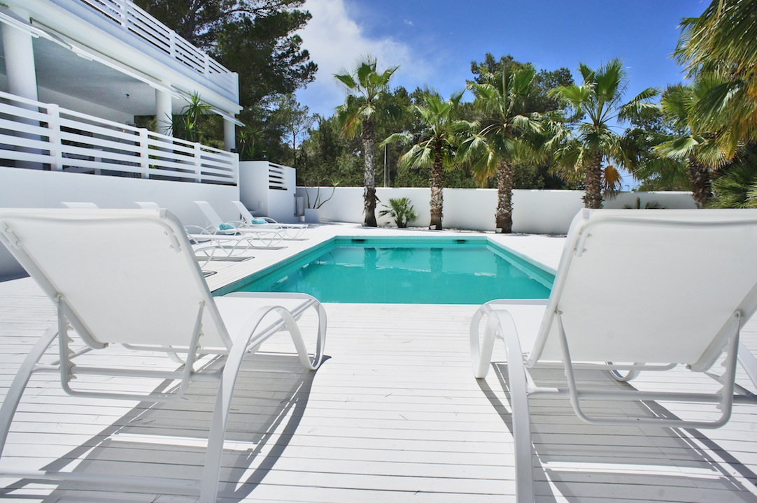 Villa Bali Ibiza your escape bespoke travel (17)
