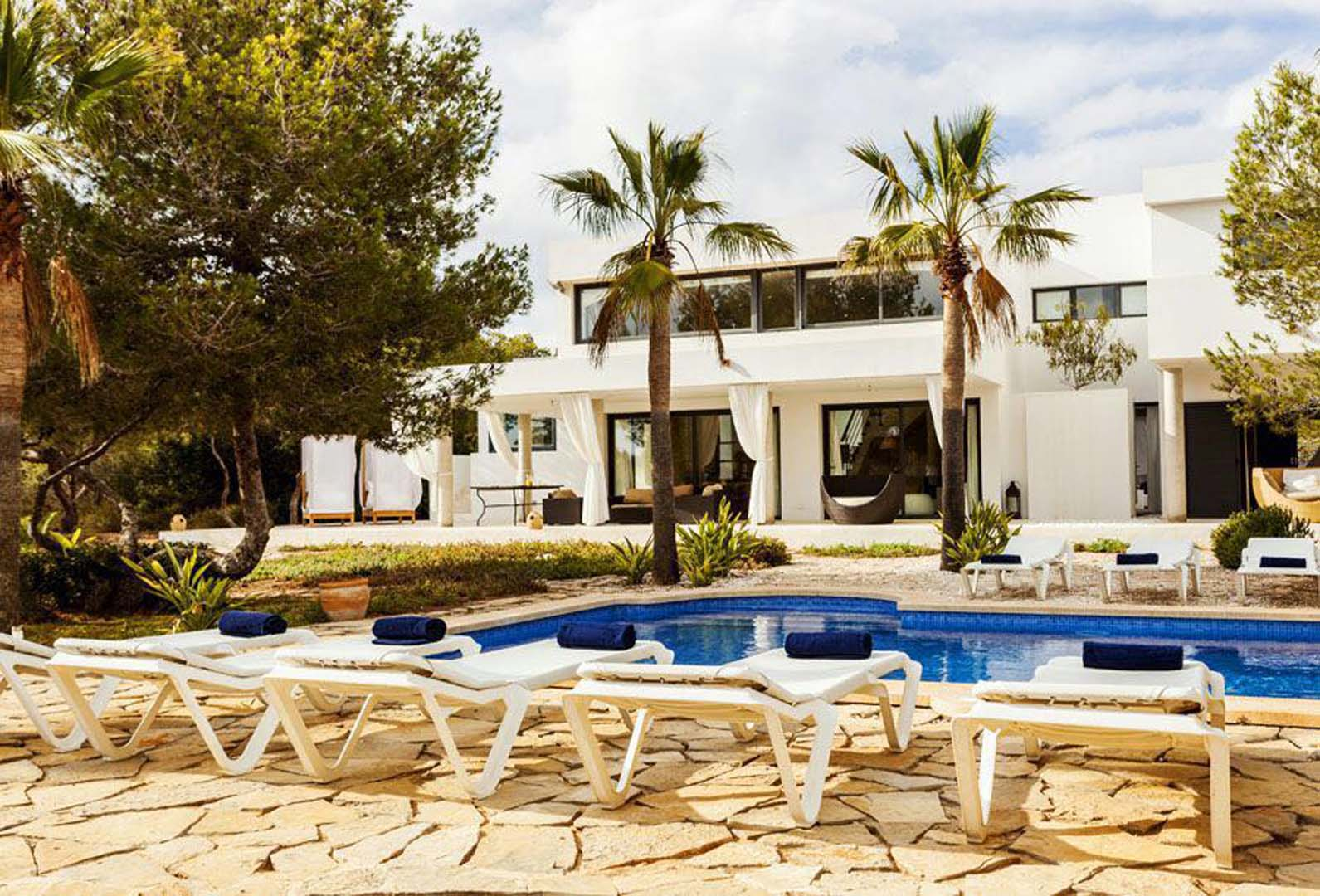 Villa Leonor Formentera your escape (42)