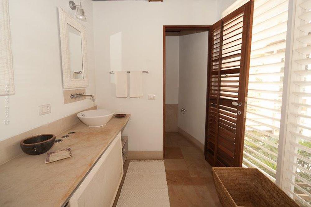 Villa Giorgina Antigua Caribbean yourescape-24