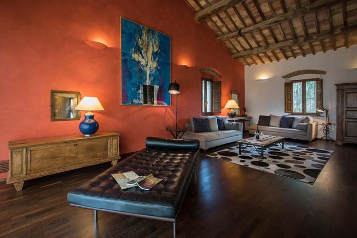 villa-sequerciani-grosseto-firstclass-ho