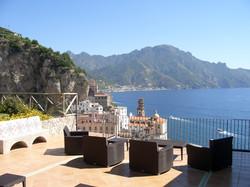 Villa Luna Amalfi_(62).JPG
