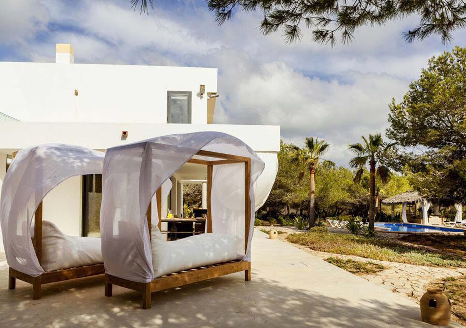 Villa Leonor Formentera your escape (7)