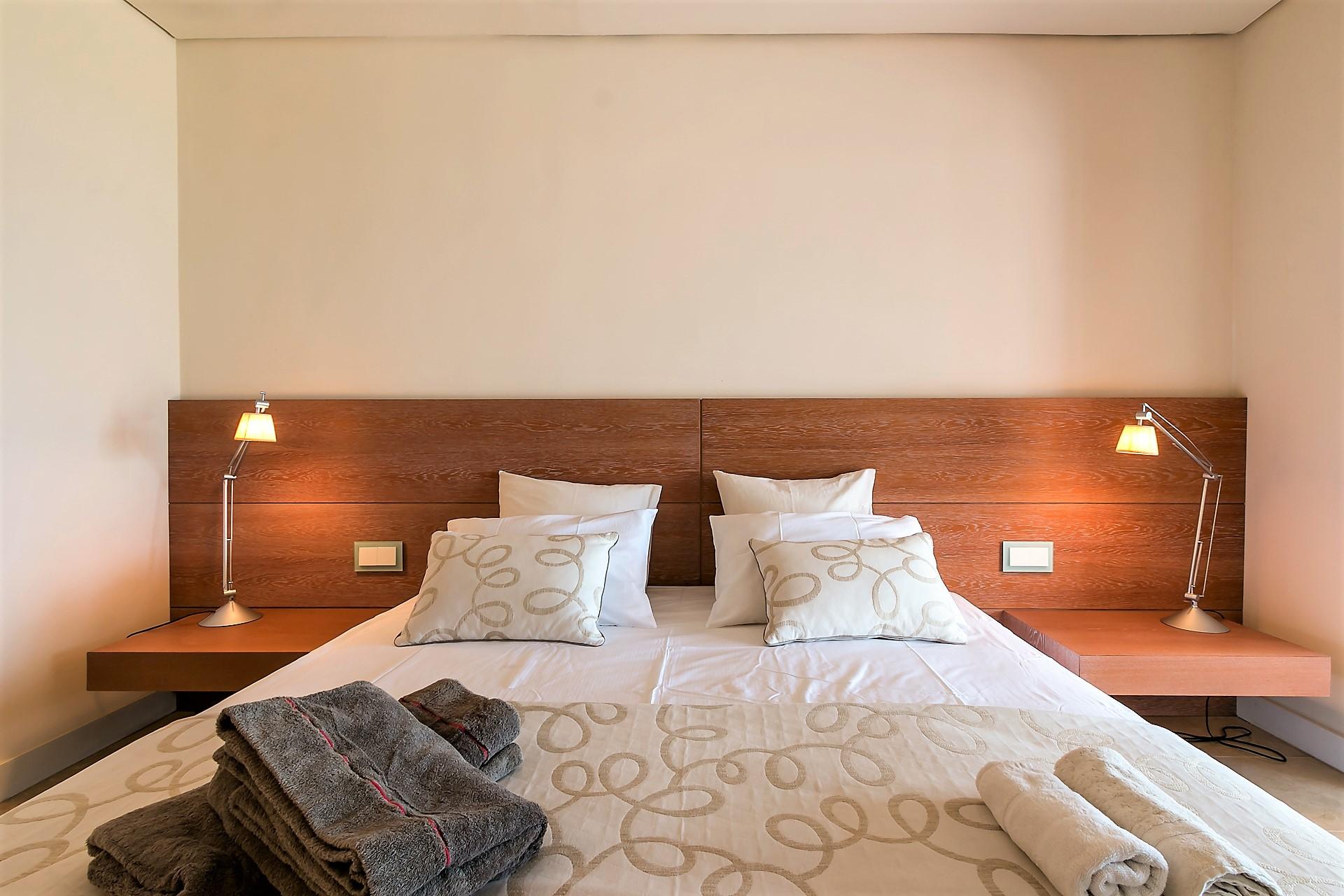 Luxury Villa Niu Mallorca your escape (16)