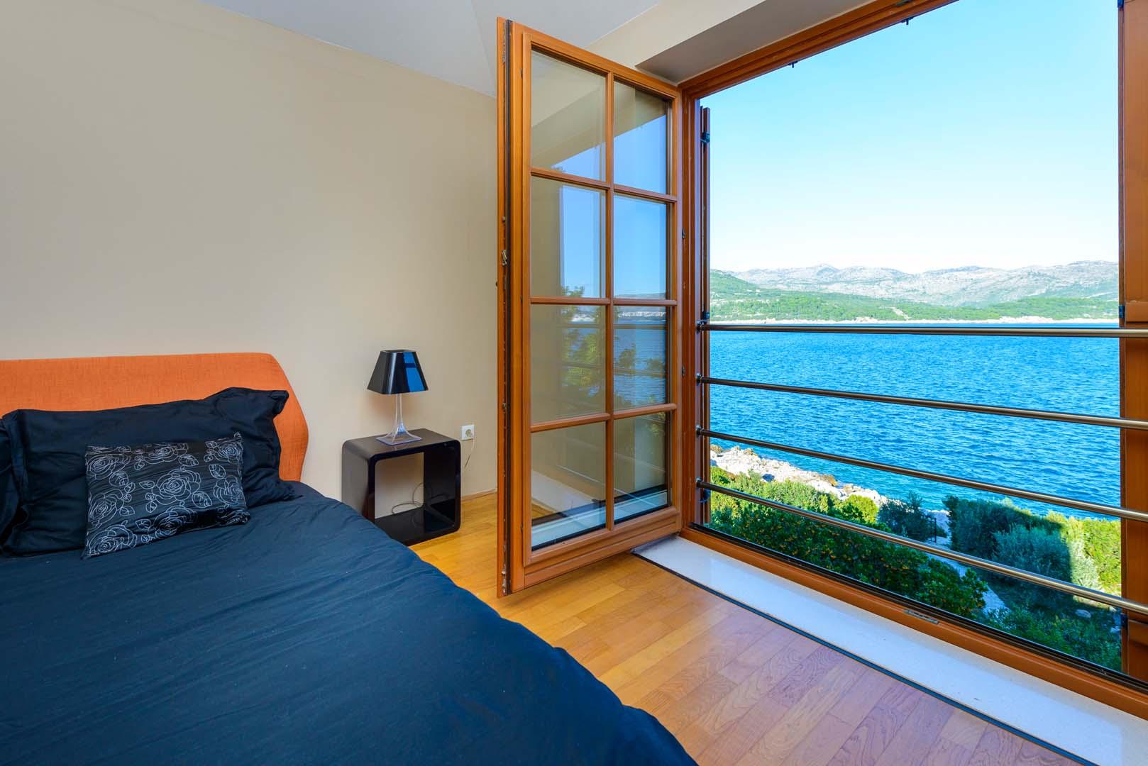 Luxury Villa Ivory Dubrovnik your escape (21)