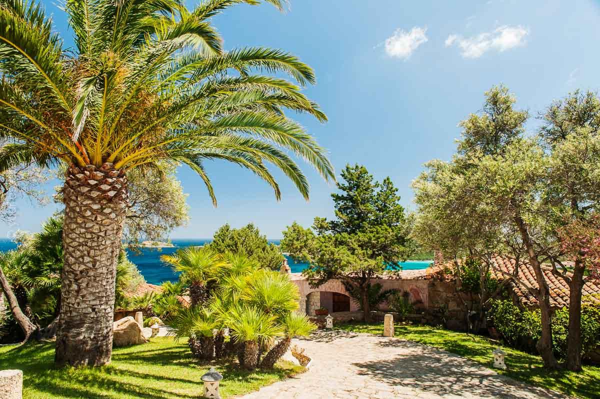 Pinky Villa Sardinia Italy yourescape-07