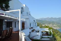 Villa Milu Amalfi_(02).JPG