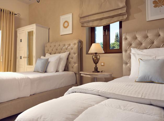 villa-valeria-in-zakynthos-to-rent-29