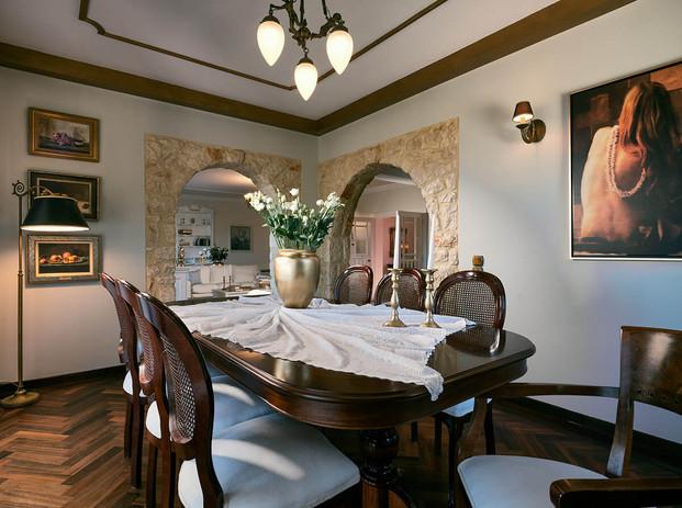 villa-valeria-in-zakynthos-to-rent-13