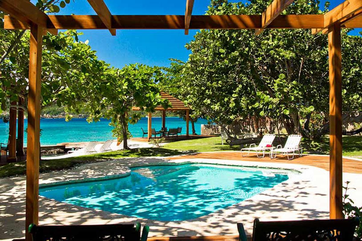 mango villa jamaica yourescape-02