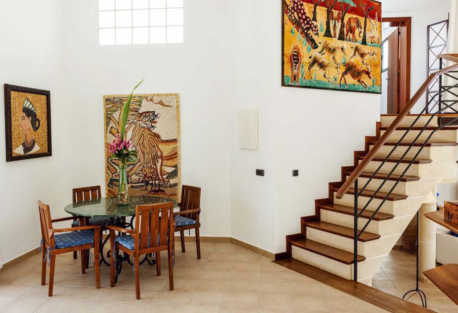 Villa Leonor Formentera your escape (39)