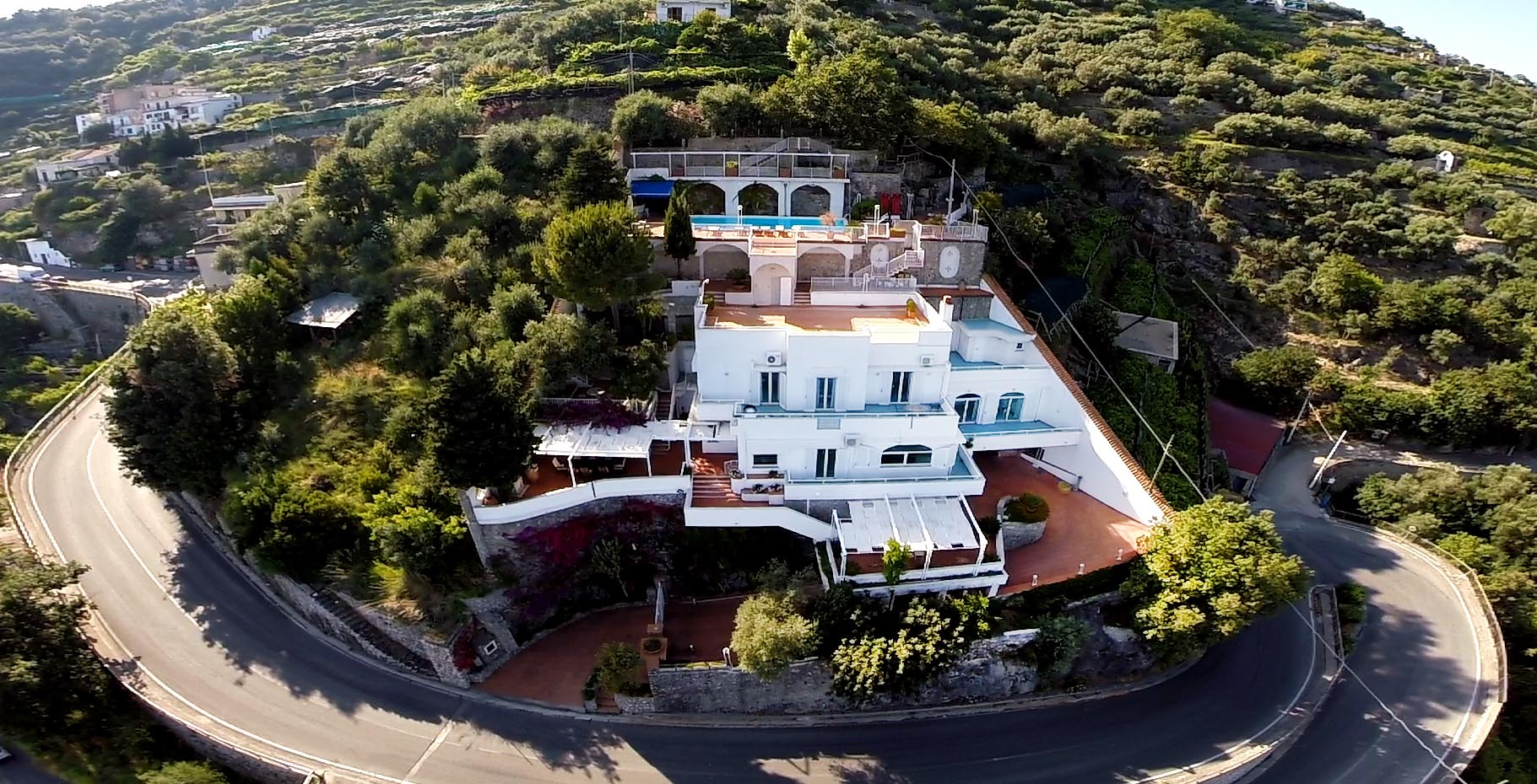 Villa Milu Amalfi_(03).jpg