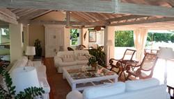 hochzeitslocation-sandy-lane-villa-barbados-karibik-10.jpg