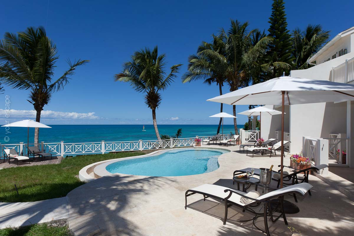 Blue Waters_Pelican_House_pool-your escape