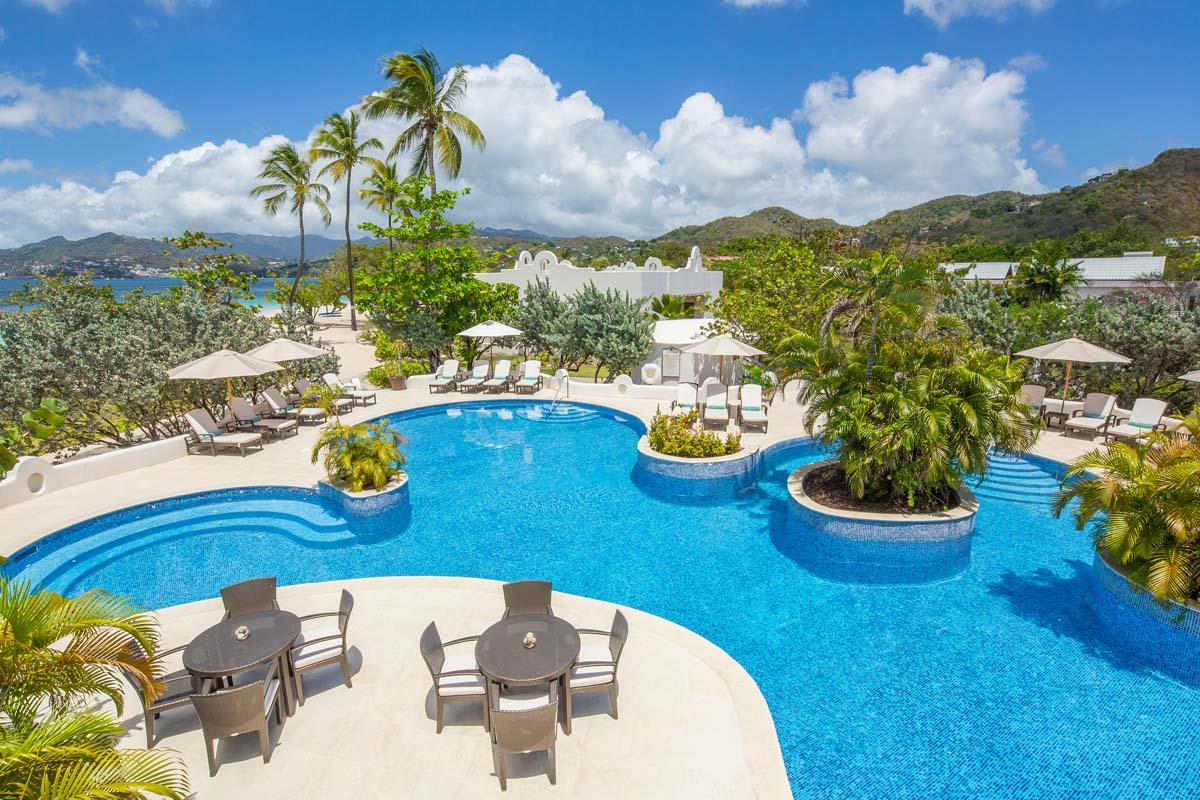Spice Island Grenada yourescape (26)